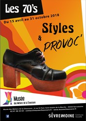 Visuel_expo_70s_Muse_Chaussure