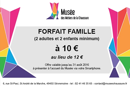 promo_forfait_famille_muse_chaussure